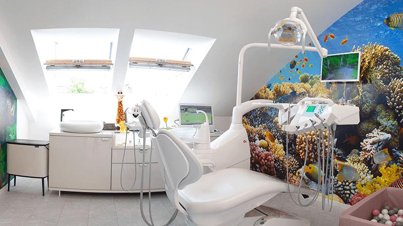 Zahnarzt Meerbusch Osterath