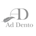 Ad Dento