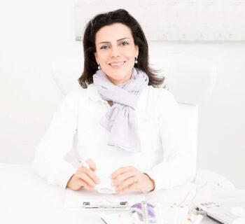 Dr. Vali-Pursche