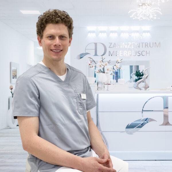 Meerbusch Zahnarzt