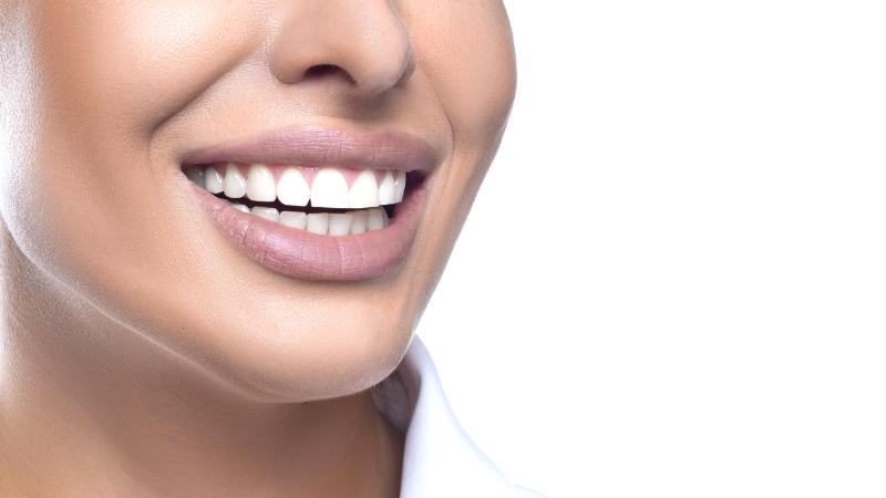Ästhetische Zahnheilkunde Meedrbusch