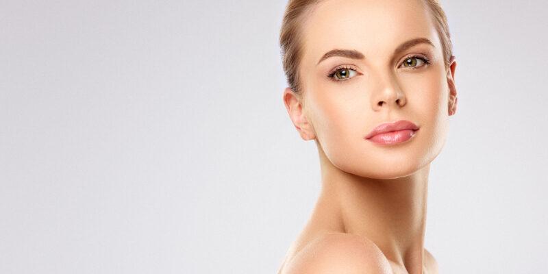 Facial Slimming Meerbusch Ad Dento