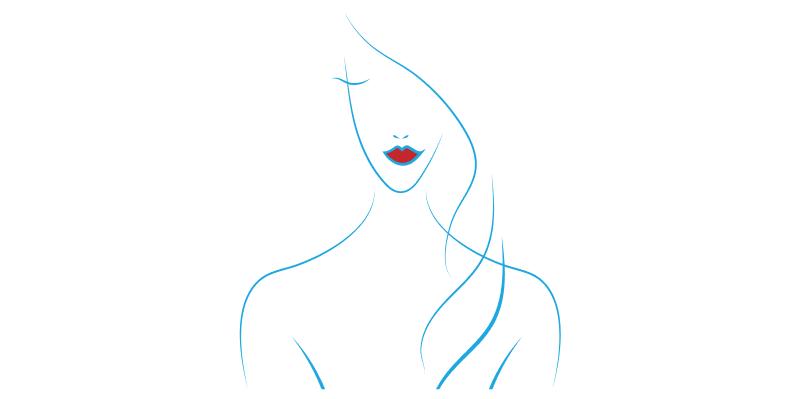 Gesichtsschönheit-Chirurgie Meerbusch