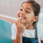Kinder & Jugend Ad Dento Meerbusch