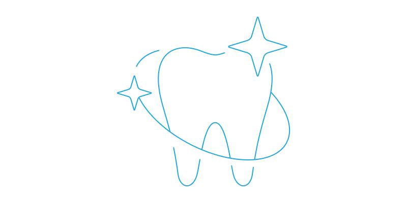 Zahnheilkunde Meerbusch