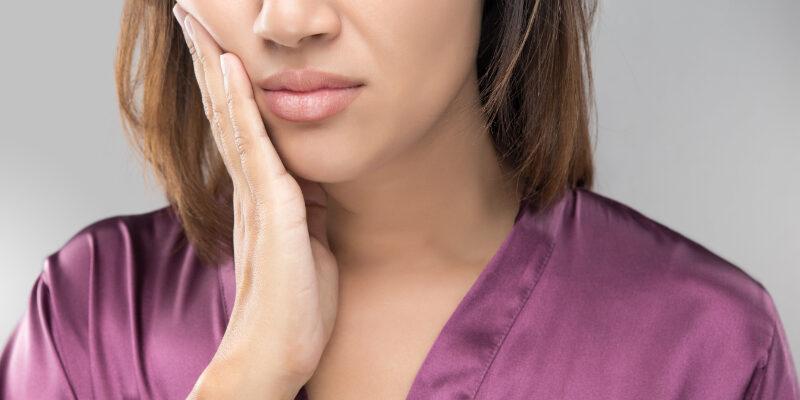 Parodontitis Behandlung Meerbusch Ad Dento
